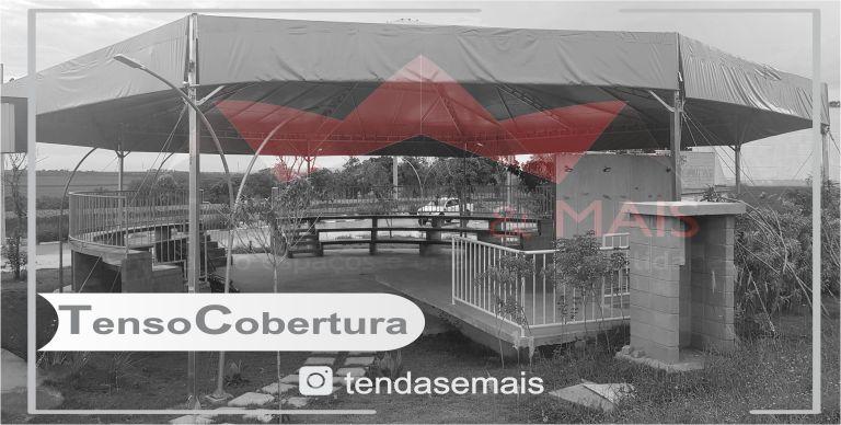 TENSOCOBERTURA_03